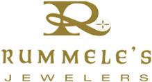 Rummele's Jewelers
