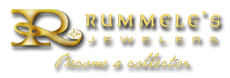 Rummele's Jewelers Green Bay