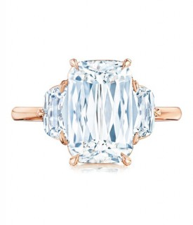 https://www.rummeles.com/upload/page/page_product/1595625388menu-ashoka-engagement-ring-1.jpg