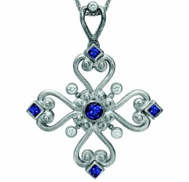 https://www.rummeles.com/upload/page/page_product/1595872559blossom_silver_sap_cross_2.jpg