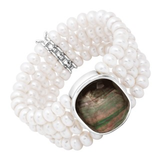 https://www.rummeles.com/upload/page/page_product/1595880567honora-4-row-freshwater-pearl-and-black-mother-of-pearl-doublet-bracelet-in-sterling-silver.jpg