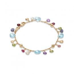 Marco Bicego Paradise Bracelet