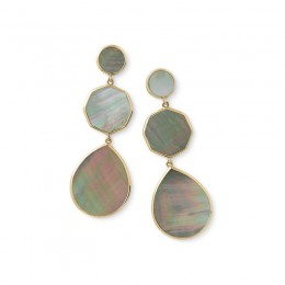 IPPOLITA Polished Rock Candy® Crazy 8