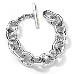 IPPOLITA E.F. Classico Bastille Bracelet