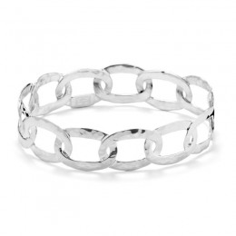 IPPOLITA Classico #1 Roma Links Bangle