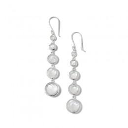 IPPOLITA Lollipop® Lollitini Earrings in Mother-of-Pearl