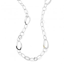 IPPOLITA Classico Cherish Chain Necklace