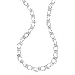 IPPOLITA Classico Prosper Chain Necklace