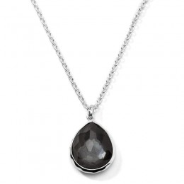 IPPOLITA Rock Candy® Mini Teardrop Pendant Necklace