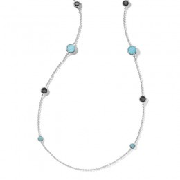 IPPOLITA Rock Candy® Graduated Lollipop Station