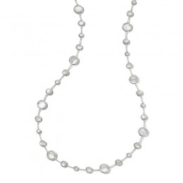 IPPOLITA Lollipop® Lollitini Long Necklace in Mother--of-Pearl