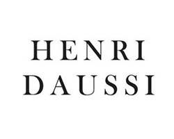 Henri Daussi